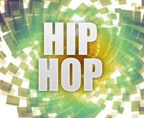 Nowe zajęcia z Hip Hopu - zapraszamy do zapisów