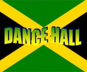Dancehall trwają zapisy
