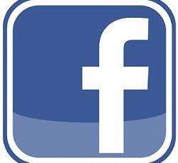 Znajdź nas na facebook'u