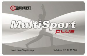 multisport_plus