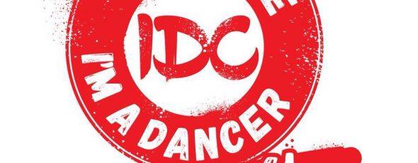 Witamy Naszych tancerzy w Nowym Roku! Wraz z nim trochę informacji;)